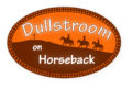 Dullstroom on Horseback